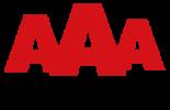 Pielisen-Betoni-luottoluokitus-AAA