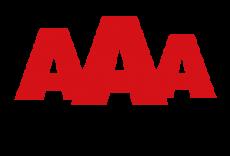 Pielisen-Betoni-AAA-luottoluokitus
